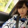 2017新潟花火!三条夏まつり大花火大会8月5日(土)