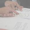 ハワイの物件売買契約書に記載されている細かい条項
