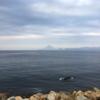 2019.12.9 西日本日本海沿岸と九州一周(自転車日本一周114日目)