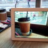 iPadでExcel『エクセル』を使う方法!【パソコン、Windows、Officeアカウント、アプリ、有料、無料】
