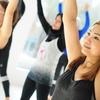 ジャグリングに必要な筋力トレーニングの知識