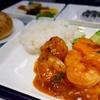 中国東方航空B737-800ビジネスクラス搭乗記【上海浦東-名古屋中部】