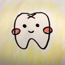 歯科衛生士さほのBlog