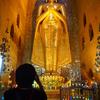 バガン観光。仏塔や寺院をひたすら回ったら、どこを見たのか分からなくなるくらい大変でした。【2016年7月ミャンマー旅行記15】