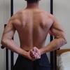 筋肉を大きくするためのトレーニング方法