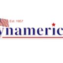 Dynamerican's Blog