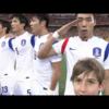 湘南ベルマーレに加入した韓国代表イ・ジョンヒョププレー集及び雑感