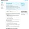 PMP試験対策ブログ 2021年からの新PMP試験に関する情報