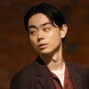 予想を超えた面白ドラマ:「MIU404」の感想② 菅田将暉さんの悪役ぶりヤバい A Drama That Is More Amusing Than I Expected: My Impression of 'MIU404'② The Performance by Suda Masaki, Who Plays the Villain, is Totally Awesome