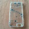 iPhone6のカバーを変更
