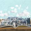 【考察】街を作るのは国から企業へ-スマートシティ構想