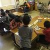 宮崎県 えびの市民図書館でのゲーム企画