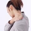 顎関節症の自覚症状