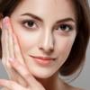 30代女性は肌が特に敏感になりやすい?!そんな私の美容クリームは「dプログラム」