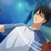 【テニプリ】財前と焼き芋したい 【妄想】