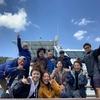 奄美大島でクジラと泳ぐ!【後編】