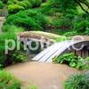 写真AC:「日本の歴史公園100選」の写真(第一弾)