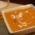 インドカレーレシピ(バターチキン)