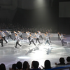 2021.8.2 【写真特集】宇野昌磨のこの表情はアイスショーならでは! 写真で振り返るTHE ICE【画像多数】