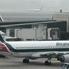 航空会社の破綻と破綻回避 (2)