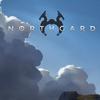 【Northgard】生き残りをかけたヴァイキングの戦い