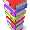 【受験勉強】演習量が必要なタイミングは授業ではない!
