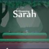 20171013 Dreaming Sarah