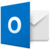 eメールの誤送信と転送されるリスク