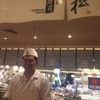 プーアン寿司の巻