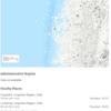 【地震情報】6月14日09時19分頃にチリ中部を震源とするM6.5の地震が発生!最近『リング・オブ・ファイア』上ではM7クラス以上の地震が頻発!次は日本で『南海トラフ地震』などの巨大地震が!?