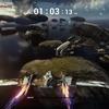 UnrealFest2016 と VR対応大作戦