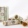 同棲し始めたら収入が減った話!在宅ワーカーや経営者は同棲しない方がいい?