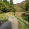 マツタケ尾トンネル(須川のトンネル)