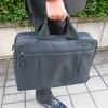 【2017年更新】ビジネスバッグのおすすめ、予算別10選。