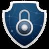 act2.com、テレワーク支援のためセキュリティソフトを特別価格で提供中