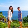 ♪青い海、透明度20mのオープン・ウォーター・ダイバー講習♪〜沖縄ダイビングライセンス〜