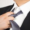 スーツってまだ必要なの?社会人だからってビジネススーツを買う時代は終わった