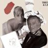 【歌詞和訳】I Get a Kick Out Of You:アイ・ゲット・ア・キック・アウト・オブ・ユー - Tony Bennett & Lady Gaga:トニー・バネット& レディ・ガガ