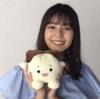 長濱ねるが小坂菜緒を撮影しながらインタビュー!好評発売中『FRIDAY WHITE』メイキング動画を有能すぎる長濱ねる1st写真集が公開