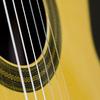 ジャンルレス・ソロギターおすすめ曲13選~初心者から上級者まで皆に知ってほしいソロギターの幅