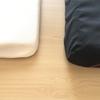 究極の寝心地マットレスAIR vs エアウィーヴ