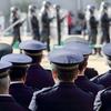 香港で「容疑者移送」法案めぐり大規模デモが発生 その3