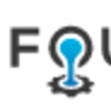 Cloud Foundry Foundation、Open Service Broker APIプロジェクトの始動を発表