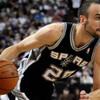第17回収録 -【活躍必至の国際選手名鑑】NBAに参入する海外プレイヤー達-