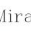 【ミラブルプラス】還元率の高い「モッピー」ポイントサイト経由でポイントが貯まる!
