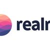 Android Realmを使ったデータベース管理 【入門】