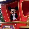 上海ディズニーランド、おかわり!(ミッキーのストーリーブック・エクスプレス)  / Shanghai Disneyland, Again! (Mickey's Storybook Express)