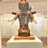 奈良大学博物館学芸員資格本年度の予定