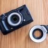 スマートフォンカメラが優秀な時代に敢えてオリンパスTough TG-6に買い替えてみた