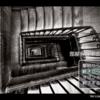 フリーゲーム 『部屋を越ゆるもの』 公開